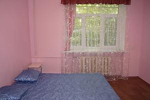 Marazliivska, One Bedroom, 003