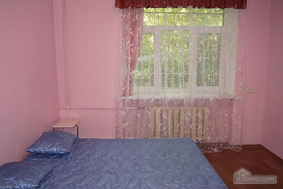 Marazliivska, One Bedroom (94200), 003