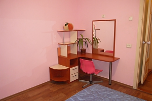 Marazliivska, One Bedroom, 002