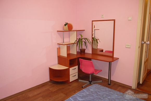Marazliivska, One Bedroom (94200), 002
