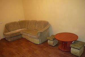 Marazliivska, One Bedroom, 001