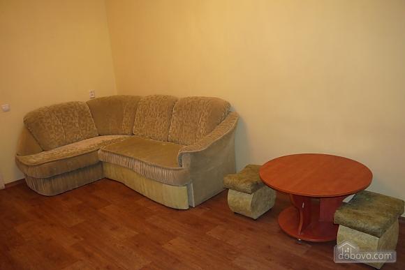 Marazliivska, One Bedroom (94200), 001