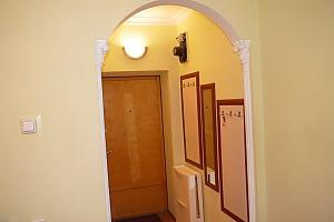 Marazliivska, One Bedroom, 008