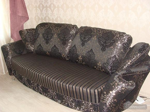 Ольгиевская, 1-комнатная (26718), 001