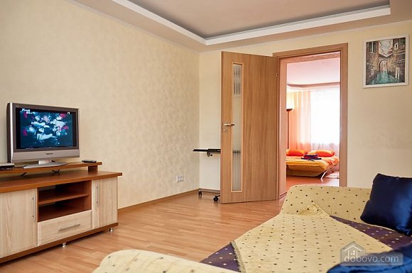 Lukyianivskaya Subway Business class, Un chambre (94266), 003