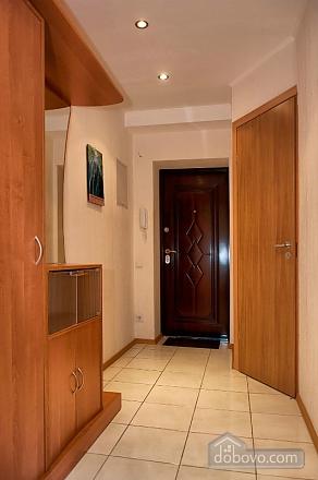 Метро Лук'янівська бізнес клас, 2-кімнатна (94266), 008