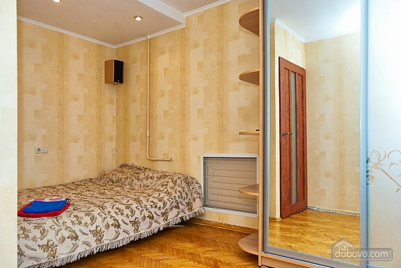 Бюджетна квартира возде метро Лукьяновская, 1-комнатная (71882), 001