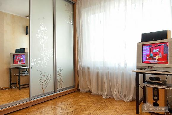 Бюджетна квартира возде метро Лукьяновская, 1-комнатная (71882), 004