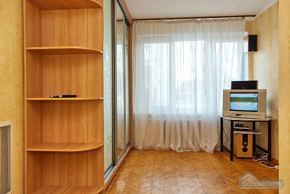 Бюджетна квартира возде метро Лукьяновская, 1-комнатная (71882), 005