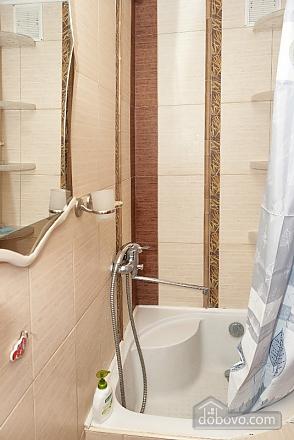 Бюджетна квартира возде метро Лукьяновская, 1-комнатная (71882), 006