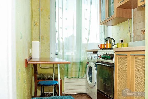 Бюджетна квартира возде метро Лукьяновская, 1-комнатная (71882), 009