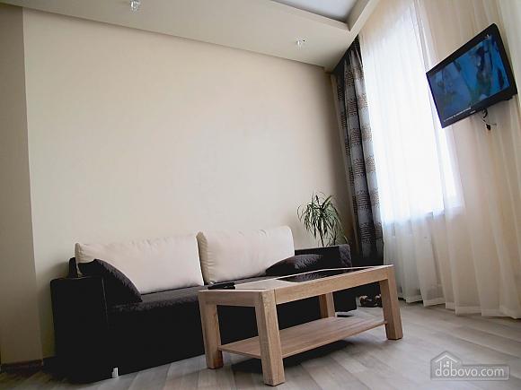 В элитном доме в центре Одессы, 2х-комнатная (27113), 004