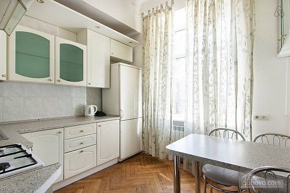 Lva Tolstoho Subway, One Bedroom (94991), 007