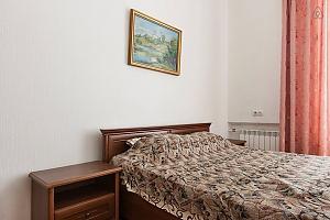 Квартира біля Льва Толстого, 2-кімнатна, 001