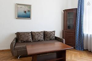 Квартира біля Льва Толстого, 2-кімнатна, 011