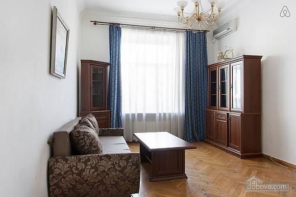 Lva Tolstoho Subway, One Bedroom (94991), 010