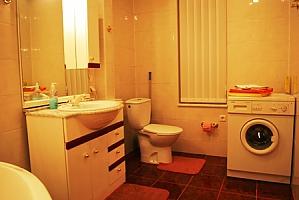 Хороша квартира біля Хрещатика, 2-кімнатна, 010