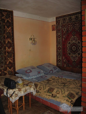 Квартира возле рынка, 1-комнатная (72541), 003