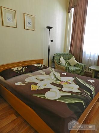Квартира на Подоле, 1-комнатная (27640), 002