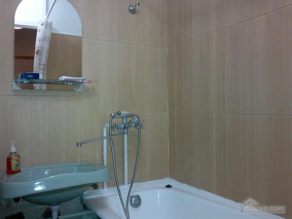 Apartment in Kiev, Monolocale (72871), 004