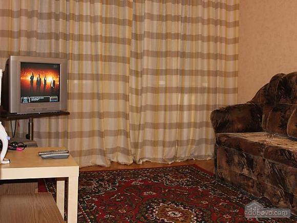 Apartment in Kiev, Monolocale (72871), 002