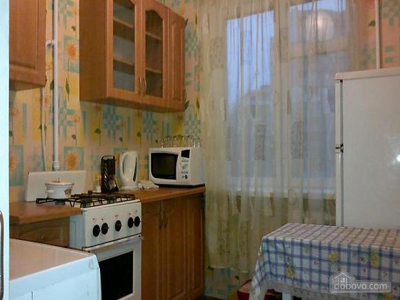 Apartment in Kiev, Monolocale (72871), 003