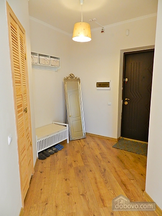 Квартира Прованс на Осокорках, 2х-комнатная (95387), 004