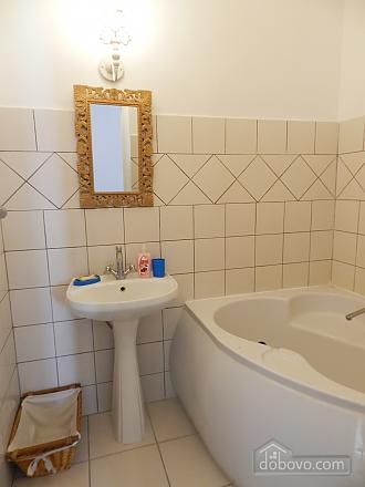 Квартира Прованс на Осокорках, 2х-комнатная (95387), 005