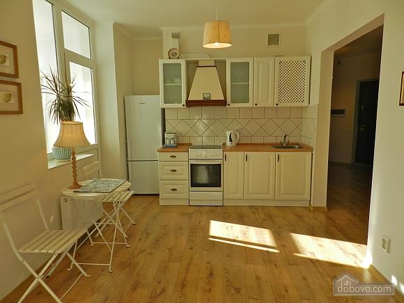 Квартира Прованс на Осокорках, 2х-комнатная (95387), 003