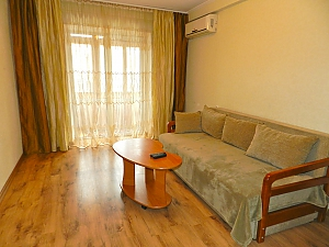Apartment near IEC, Due Camere, 004