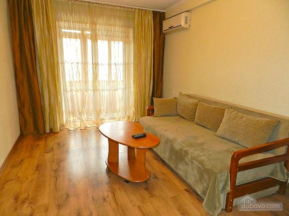 Квартира біля МВЦ, 3-кімнатна (50486), 004