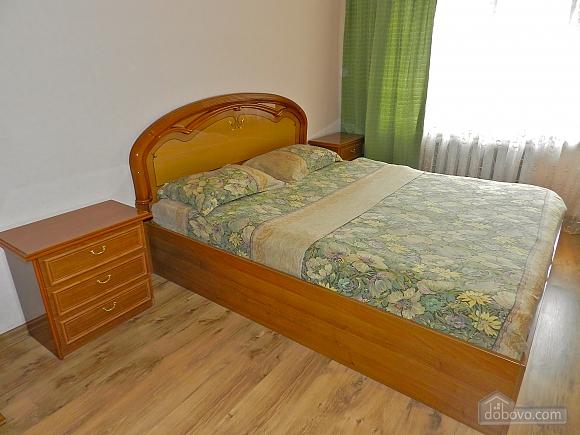 Квартира біля МВЦ, 3-кімнатна (50486), 005