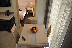 Ekaterininskaya Square, Two Bedroom, 004