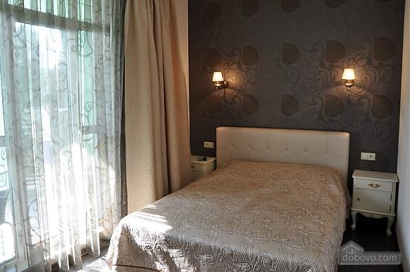 Екатерининская площадь, 3х-комнатная (50750), 006