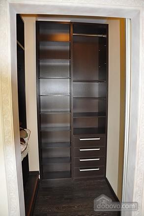 Екатерининская площадь, 3х-комнатная (50750), 007