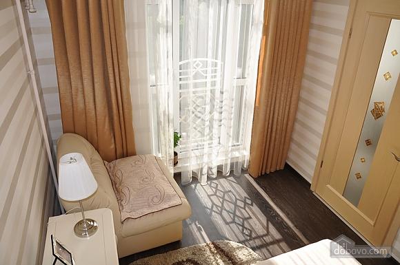 Екатерининская площадь, 3х-комнатная (50750), 009