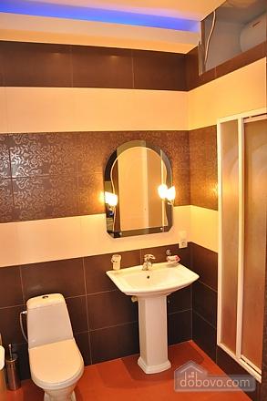 Екатерининская площадь, 3х-комнатная (50750), 012