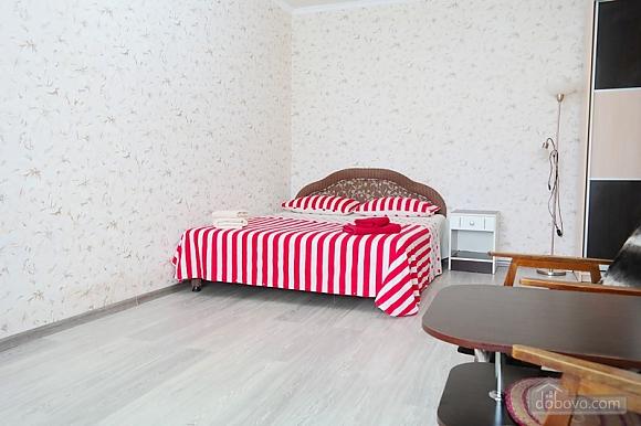 Квартира біля метро Палац Україна, 2-кімнатна (50882), 003