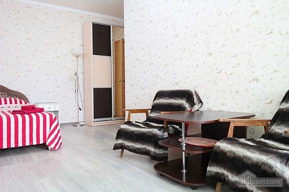 Квартира біля метро Палац Україна, 2-кімнатна (50882), 005