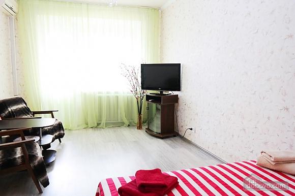 Квартира біля метро Палац Україна, 2-кімнатна (50882), 006