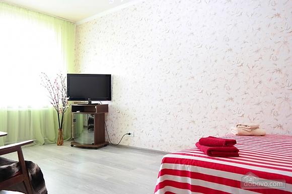 Квартира біля метро Палац Україна, 2-кімнатна (50882), 007