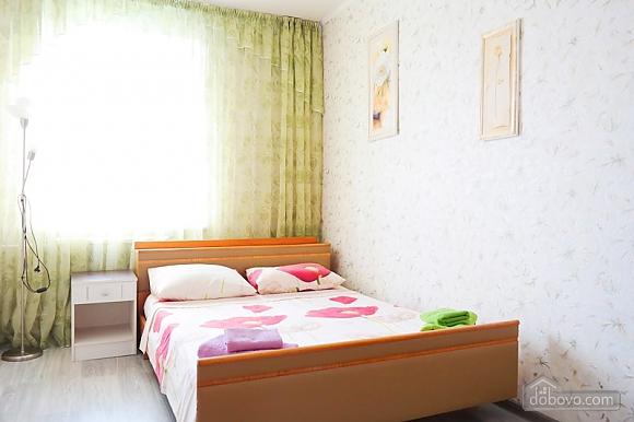 Квартира біля метро Палац Україна, 2-кімнатна (50882), 008