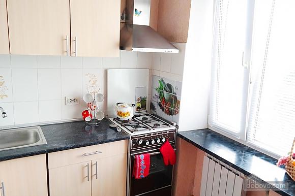 Квартира біля метро Палац Україна, 2-кімнатна (50882), 011