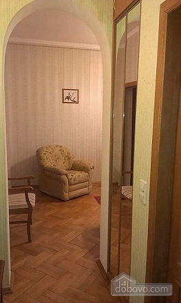 Apartment near Kontraktova square, Zweizimmerwohnung (28432), 004