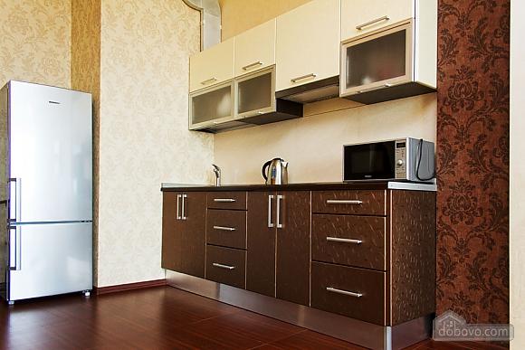 Квартира з видом на море, 1-кімнатна (51607), 003