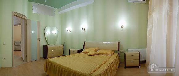 Arkadia Palace, Deux chambres (74123), 001
