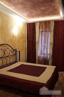 Apartment in the center, Una Camera (29288), 001