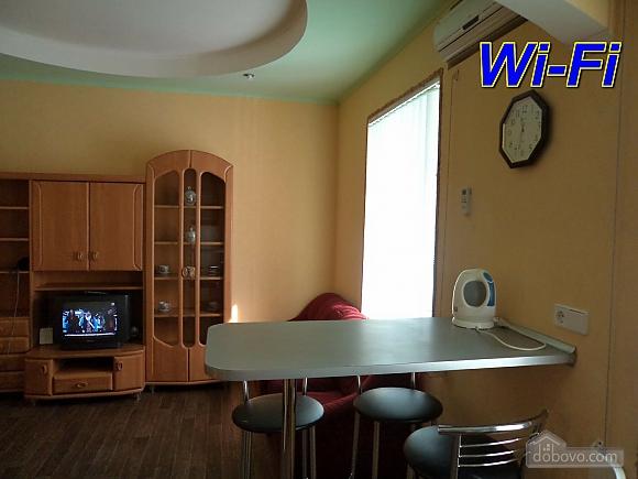 Apartment in the center, Una Camera (29288), 002