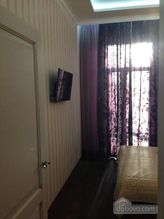 Opera Theatre, One Bedroom (52002), 003