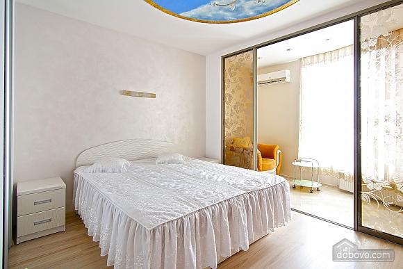 Apartment near the sea, Studio (74585), 009